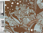 THE VINES Winning Days OZ CD single NEW
