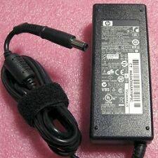 Chargeur D'ORIGINE HP ProBook 4510s 4515s 4710s 90W