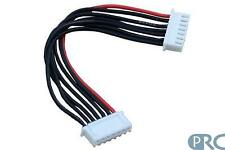 6S JST-XH Adapter Cable for Balance Board