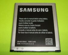 AUTHENTIC  OEM Samsung EB-B130AU Battery Touch3 Galaxy Ace Style SM-G310R5