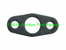 HONDA GX22 GX31 UMK422 UMK431 ENGINE STRIMMER NEW EXHAUST MUFFLER GASKET