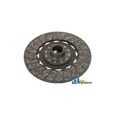 1865836M91 PTO CLUTCH DISK for MASSEY FERGUSON 133 140 185 231 240 250 590 ++++