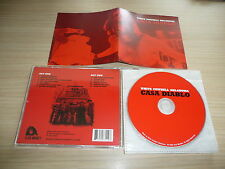 @ CD WHITE COWBELL OKLAHOMA - CASA DIABLO / SLICK MONKEY RECORDS 2006