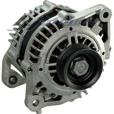 100% NEW ALTERNATOR FOR NISSAN SENTRA 1995,1996,1997,1998,1999