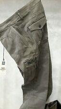 Pantalone aeronautica militare tg. 56