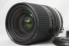 Nikon Ai-S Zoom NIKKOR 28-85mm f3.5-4.5 Manual Lens Excellent from Japan