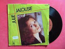 Vinyle JULIE 45 Tours VINTAGE MAGDALENA JALOUSIE