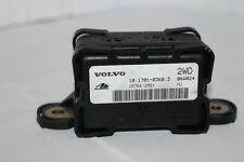Volvo S60 YAW Rate Sensor # 30667843AA