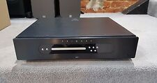 Primare BD32 MK1 Blu-ray, DVD, CD, SACD, DVD-Audio Player