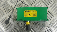 2006 SAAB 93 1.9 TID ESTATE AERIAL ANTENNA AMPLIFIER 12792121