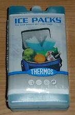 Thermos 2 X 200g ICE PACK IP 200 made in Irlanda NUOVO!!