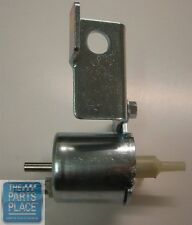 1970-71 Oldsmobile Cutlass / 442 TCS Solenoid - Made In The USA