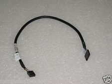 """Genuine Dell XPS 730 16"""" USB I/O Front Panel Motherboard Cable - RU493"""