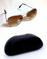 Aviator Sunglasses in Assorted Colour Stylish Lense Goggles Sun Glasses Style
