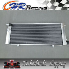 Aluminum radiator for PEUGEOT 205 GTI 1.6 / 1.9 & 1.8 DIESEL Manual 1984-1994 85