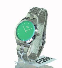 Storm AMELLA RG Green 47273/G Damen Uhr Ladies Watch  ,Neu  OVP  UVP 169 €uro