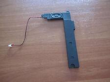 Original Lautsprecher Teil 2 aus Siemens Amilo PA 3515