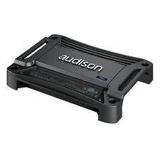 Audison SR 2 - AMPLIFICADOR de 2 canales ESTEREO amplificador 2x90 Vatios