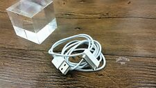 1m OEM USB Cable for ipod 5th 5.5th 6th 7th video & classic