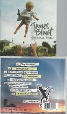 CD--JAMES BLUNT -- -- SOME KIND OF TROUBLE