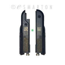 New Loud Speaker Ringer Buzzer For iPad Mini 1st, 2nd, 3rd Gen Repair Part USA