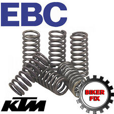 KTM 990 Superduke R 07-13 EBC HEAVY DUTY CLUTCH SPRING KIT CSK130