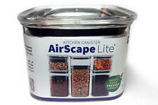 Planetary Design Airscape Airtight Food Storage Canister