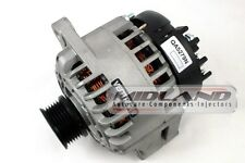 SAAB 9-3 93 9-5 95 1.9 TiD 1.9 TTiD 04-2008 DIESEL ENGINE NEW 130AMP ALTERNATOR