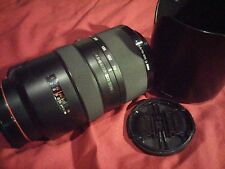 Sony SAL 70-300mm f/4.5-5.6 G SSM Lens for Minolta, Sony