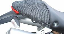 DUCATI MONSTER 796 2010-2013 TRIBOSEAT ANTI-SLIP PASSENGER SEAT COVER ACCESSORY