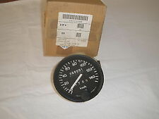LAND ROVER DEFENDER 90/110 SPEEDO METER KMPH PART NO PRC7374