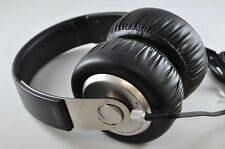 [Exc⁺⁺] SONY MDR-XB700 Stereo Headphones Silver/Black