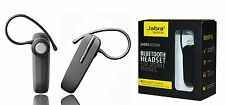 NEW JABRA BT2046 WIRELESS BLUETOOTH UNIVERSAL HEADSET HANDSFREE IPHONE SAMSUNG