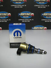 New OEM 05-09 Dodge Chrysler Jeep 5.7L HEMI MDS Multiple Displacement Solenoid
