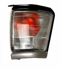 Front Corner indicator/side Light lamp for Toyota Hilux Mk4 Pickup truck LH N/S