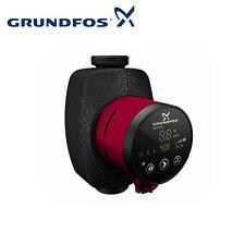 Grundfos Alpha 2 25-60 circulador bomba clase a oferta especial