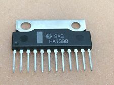 1 pc. HA13987  HITACHI  SIP12   NOS