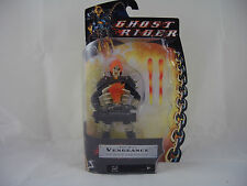 Ghost Rider Vengeance action figure