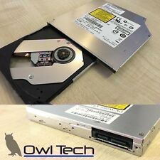 Asus X53U K53U X53S A53U DVD ODD Optical Disk Writer RW Drive DS-8A8SH