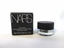 Nars Eye Paint ~ Snake Eyes ~ .08 oz ~ BNIB