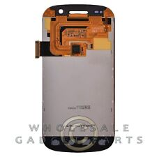 LCD Digitizer Assembly for Samsung i9023 Nexus S Front Window Panel