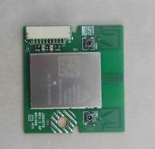 Módulos WiFi Board j20h076/801468 rev.0 for Sony Bravia kdl-40w705c