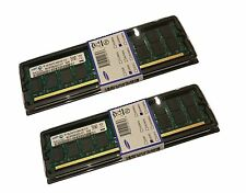 8gb ddr2 RAM pc2-6400 800 MHz RAM 2 x 4gb top calidad Samsung AMD
