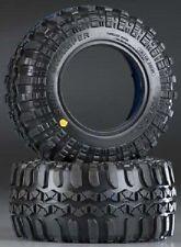 """PROLINE Interco TSL SX Super Swamper 2.2""""/3.0"""" Tires  PRO1010300"""