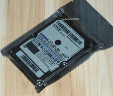 "SAMSUNG (MP0603H) 60 GB HDD 2.5"" 8 MB 5400 RPM IDE Laptop Hard Disk Drive"