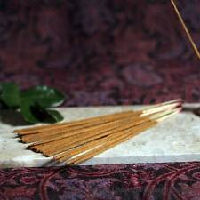 Radhe Shyam Natural Incense Sticks From India For Meditation and Pooja