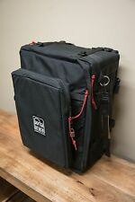 Porta Brace BK-3L Modular Backpack Local and Laptop Version