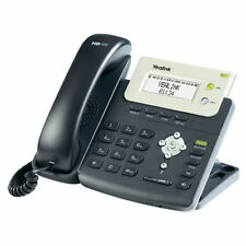 Yealink IP Phone SIP-T20P 12 Months Warranty