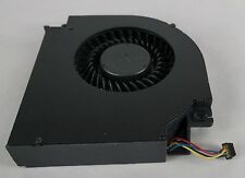 Dell Precision M6800 Fan Video Card Cooling GPU FAN 0TJJ0R