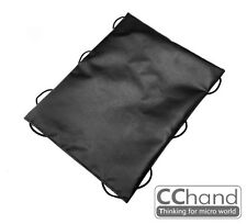 cc hand  RC4WD  1/10 TF2 Mojave RC TRUCK bucket's Leather cover